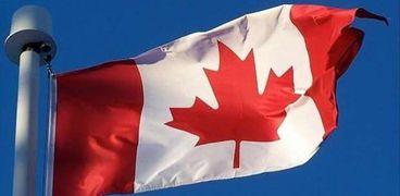 تراجع معدل البطالة في كندا