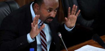 الأمم المتحدة تطالب رئيس وزراء إثيوبيا بتعاون أكبر لإيصال المساعدات الإنسانية لتيجراي
