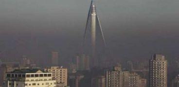 فندق كوريا الشمالية