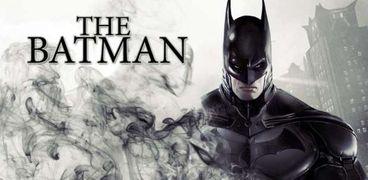 فيلم «The Batman