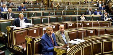 مجلس النواب .. صورة أرشيفية