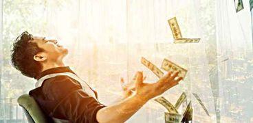 طرق الاستثمار في بنك الإسكندرية
