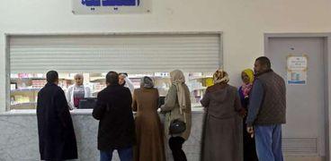 ليبيا تكافح انتشار فيروس كورونا