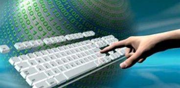 الاقتصاد الرقمي: انطلاق مبادرة توطين لميكنة 400 ألف تاجر بشراكة إيتيدا
