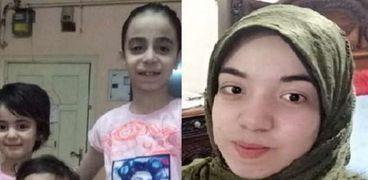اختفاء 5 أفراد من أسرة واحدة بشبرا الخيمة