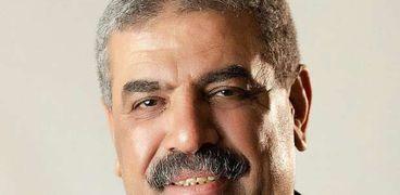 أحمد عبد الشافي البلشي