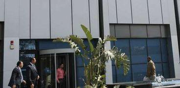 أسعار الفائدة الجديدة على شهادات البنك الأهلي بعد قرار «المركزي»