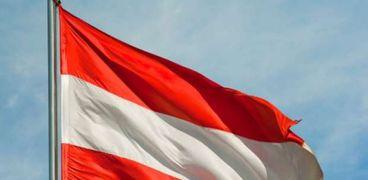 غدا..الاشتراكي النمساوي يعزل رئيسته في أعقاب أزمة مالية يمر بها