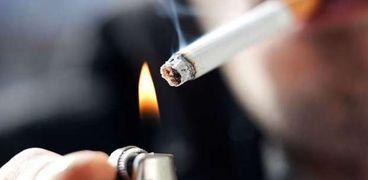 """"""" الخصوبة في خطر"""".. دراسة تحذر من تأثير التدخين على الحيوانات المنوية"""