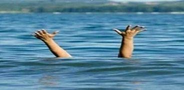 غرق قارب صيد شرقي الصين.. وإنقاذ 16 شخصا