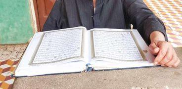 الشيخ أبو اليزيد عمار
