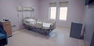 """أطباء عن """"غرفة العزل المؤقت"""" داخل المدراس: ستكون مستشفى مصغرة للطلاب"""