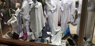 أسعار ملابس الاحرام