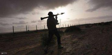 يهدف الاجتماع لتكثيف جهود المجتمع الدولي لحل أزمة ليبيا