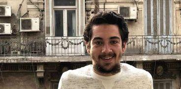 """""""طلب مني اصحيه يصلي الفجر"""".. والدة محمد خليفة تحكي لحظاته الأخيرة"""