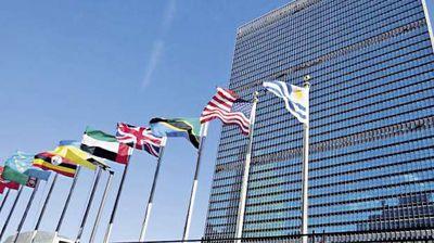 الأمم المتحدة تدعو لتوفير 11 مليار جرعة لقاح