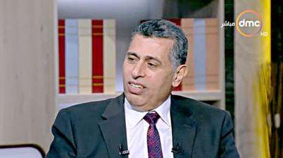 رجب محروس