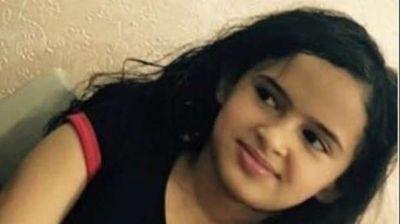 الطفلة نوف القحطاني المختفية تم العثور عليها أخيرا بعد حملة تضامن كبيرة على مواقع التواصل