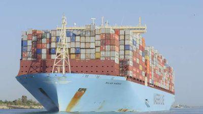 مجلس الصناعات الهندسية يستهدف الأسواق الدولية عبر البعثات التجارية والمعارض