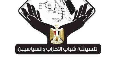 «تنسيقية الشباب».. السياسة بمفهوم جديد