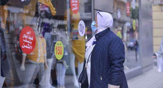 مواعيد عمل المحلات التجارية في رمضان مصر الوطن