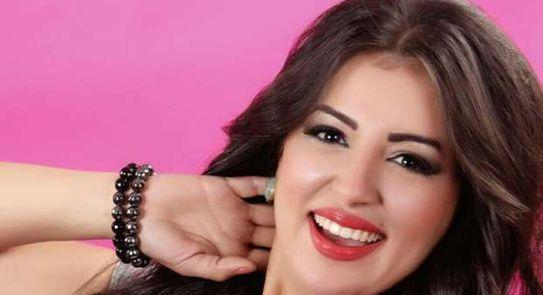 نهى صالح تشارك فى 3 مسلسلات بدراما رمضان المقبل - فن وثقافة - الوطن