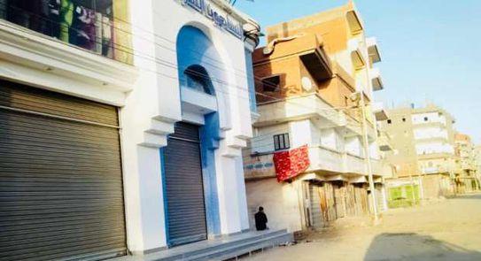 مواعيد غلق المحلات في رمضان 2021 مصر الوطن