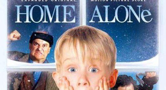 بخلاف Home Alone قائمة بأفلام تناسب الاحتفال بأجواء الكريسماس أي خدمة الوطن