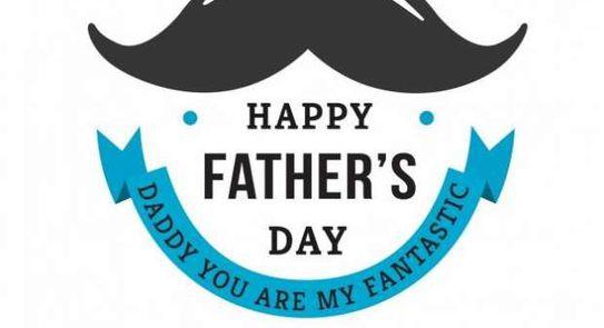 عيد الأب حكاية يوم رب الأسرة في 21 يونيو منوعات الوطن