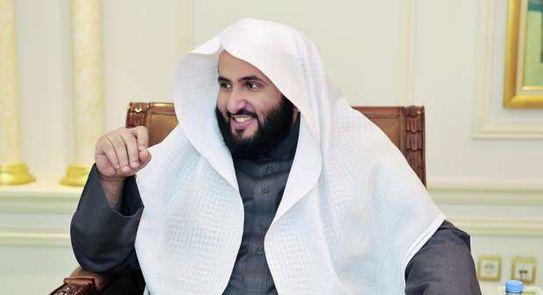 وزير العدل السعودي قضية جمال خاشقجي ستصل للقضاء العرب والعالم الوطن