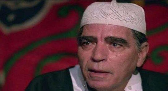 عاد أكثر إيمانا.. رحلة محمود الجندي مع الإلحاد من الشك إلى اليقين - فن  وثقافة - الوطن