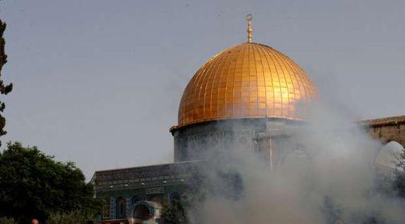 «رفضوا أوغندا واختاروا احتلال فلسطين».. حكاية تأسيس الكيان الإسرائيلي