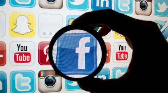 """موعد إطلاق عملة """"فيس بوك"""" الرقمي.. اسمها """"ليبرا"""""""