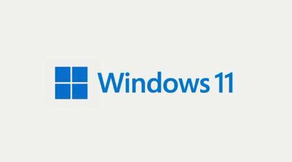 مايكروسوفت ويندوز 11.. أبرز المميزات والتحديثات ومتطلبات التشغيل