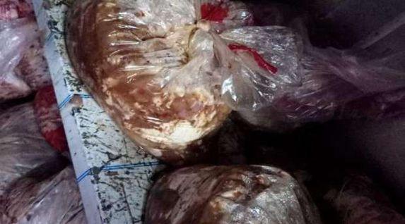 """خوف في الدلنجات من وجبات وساندوتشات اللحوم """"أم 5 جنيه"""": التوابل سر اللعبة"""