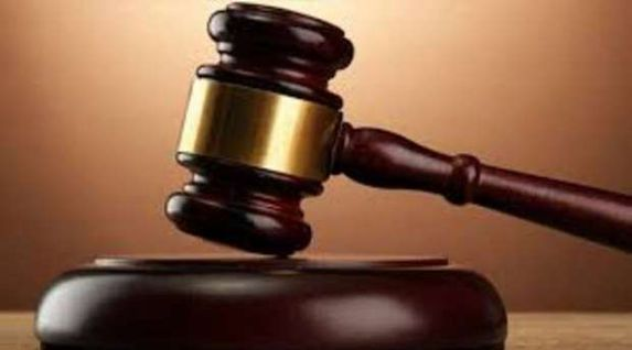 الحكم على مغني نيجيري بالإعدام شنقا بتهمة الإساءة للنبي محمد