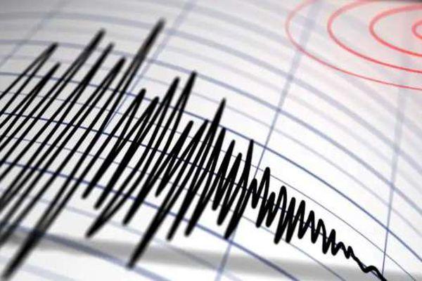 زلزال يضرب مصر.. قوته أعلى من 6 درجات ريختر