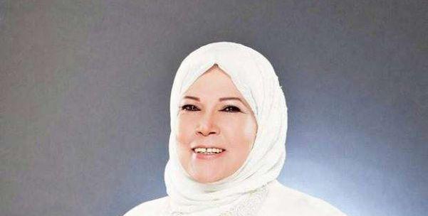 ياسمين الخيام في ذكرى مولد النبي محمد: الاحتفال به يكون في كل ثانية