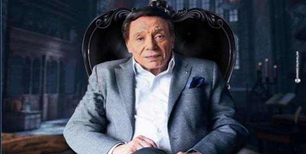 3 حكايات من دفتر جدعنة الزعيم عادل إمام.. عقد ومكالمة و«جبر خاطر»