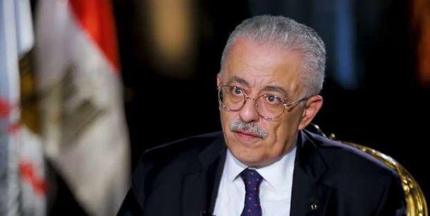 الدكتور طارق شوقي، وزير التربية والتعليم، والتعليم الفني