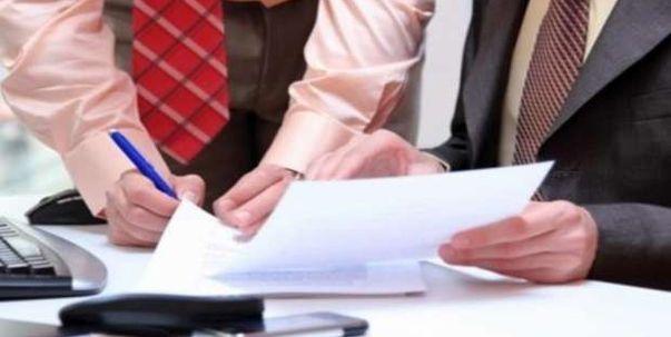 تعليمات جديدة للتيسير على الموظفين المنتدبين منذ 4 سنوات