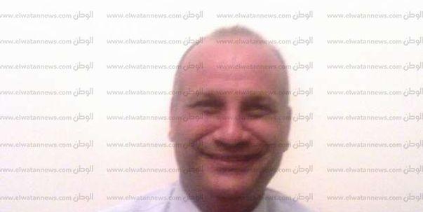 الدكتور عمرو ابو سمرة، نقيب أطباء كفر الشيخ متحدثا عن الـ«CPR»