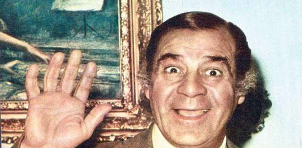 Agmel Leqaa Fe Al-3alem اجمل لقاء فى العالم