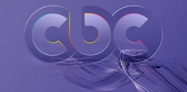 تعرف على تردد قناة CBC الجديد على نايل سات 2021 - أي خدمة - الوطن