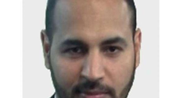الدكتور أحمد عوض