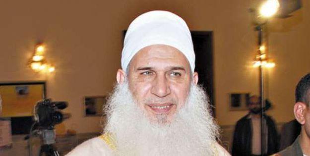عاجل.. أول رد لأسرة الداعية محمد حسين يعقوب بشأن قرار المحكمة