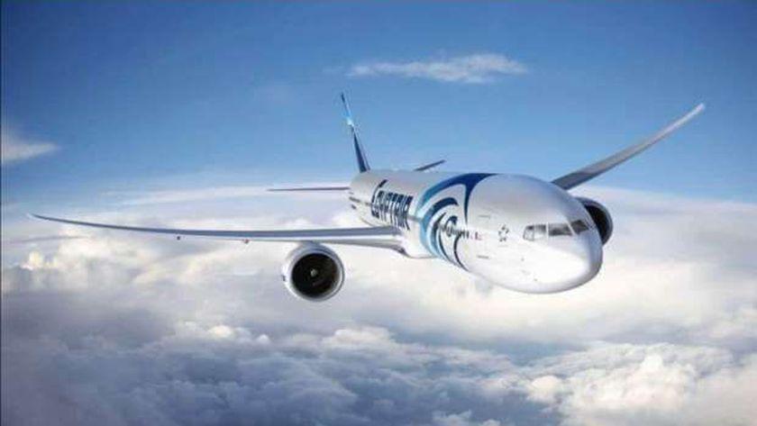 مطار القاهرة الدولي يستقبل ويودع اليوم 199 رحلة لمختلف دول العالم