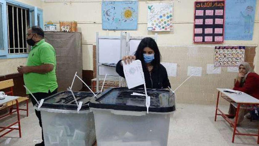 صورة إعلان تحالف 3 مرشحين بجولة الإعادة في كفر الشيخ ضد أحمد الطنطاوي – المحافظات