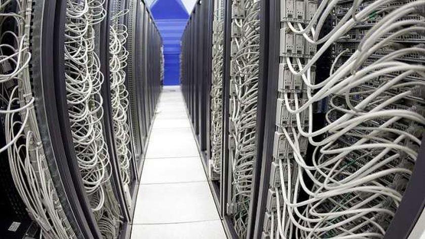 تقرير عالمي: تضاعف الهجمات الالكترونية عبر البريد الإلكتروني مؤخرا