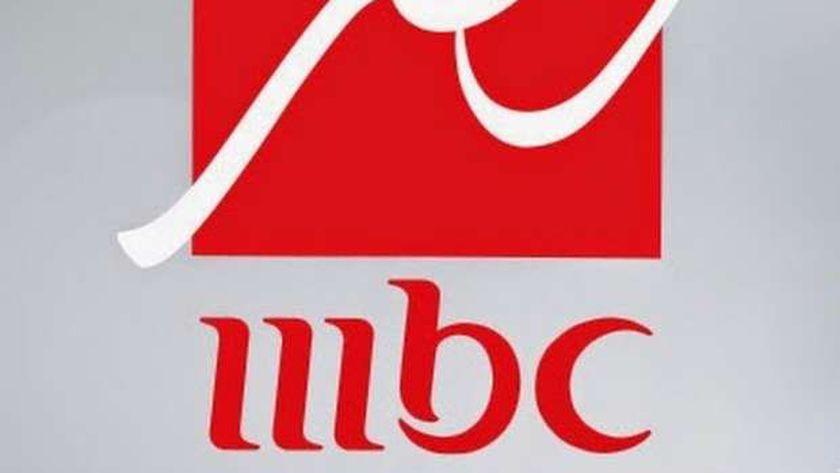 قناة إم بي سي مصر